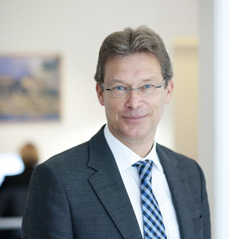 RA Kai Henning